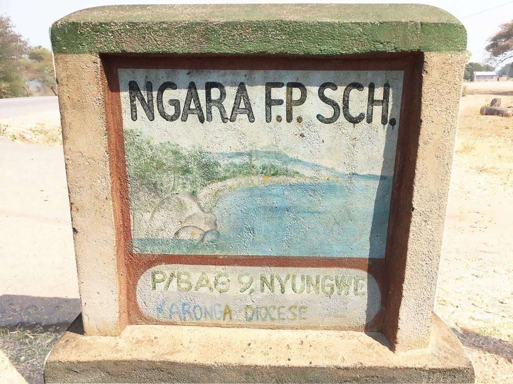 Bord-Ngara-Primary-Small